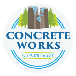 Concrete-Works-Logo
